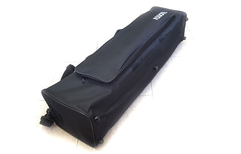 long stick storage bagcamping bag tent bagequipment bag